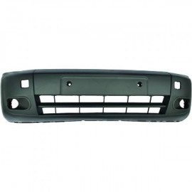Bumper Ford Transit/Tourneo Connect 2006-2009