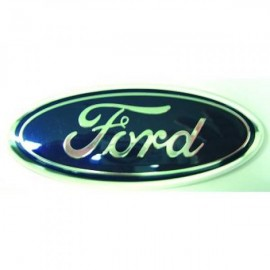 EMBLEM GRILL MONDEO Ford Mondeo(Lim/Station) 2003-2007