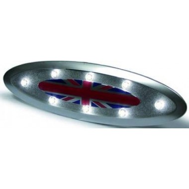 Interieurverlichting BMW Mini One Cooper Clubman 2006-2010