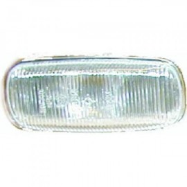 Knipperlamp Audi A2 2000-2015