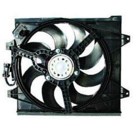Koelventilator Ford Ka 2008-2015