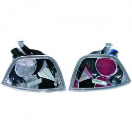 Mistachterlamp Ford Focus 2001-2004