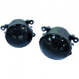 NEBELLAMPEN SET DIVERSE Suzuki Swift 2005-2010