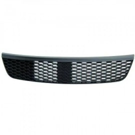 Radiateurgrille Suzuki Swift 2005-2010