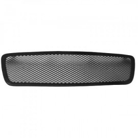 Radiateurgrille Volvo S60 (Type RS) 2000-2004