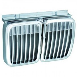 Radiateurgrille BMW 3-Serie (E30) 1982-1994