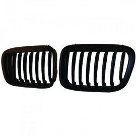 Radiateurgrille BMW 3-Serie (E46) Compact 2001-2005