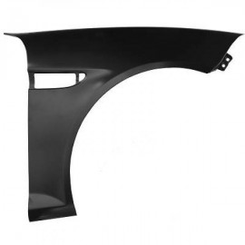 Spatbord links voor Hyundai Coupe 2007-2009